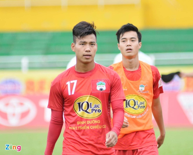 HAGL thua phut 91 trong tran thu mon Vinh Loi nhan the do hinh anh 3