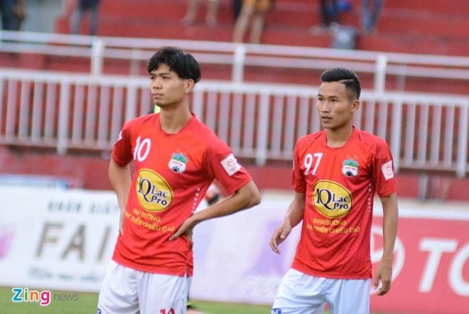 HAGL thua phut 91 trong tran thu mon Vinh Loi nhan the do hinh anh 12