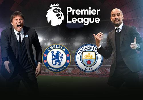 Chelsea vs Man City va nhung tran tam diem tuan nay hinh anh