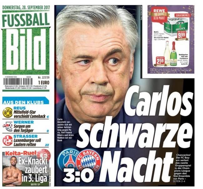 Bayern danh roi chien thang ngay tran dau sa thai Ancelotti hinh anh 3