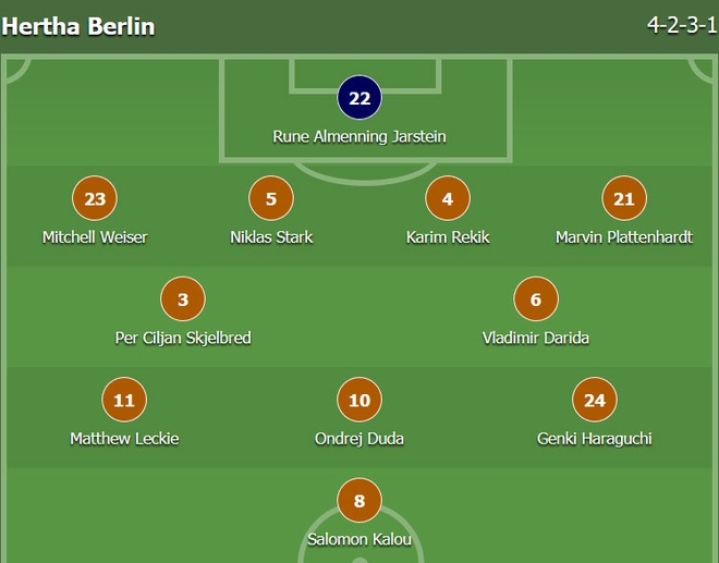Bayern danh roi chien thang ngay tran dau sa thai Ancelotti hinh anh 6