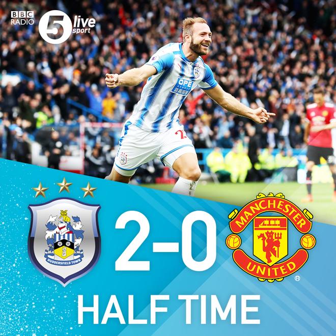 Man City vs Burnley (3-0): Aguero lap ky luc ghi ban hinh anh 25