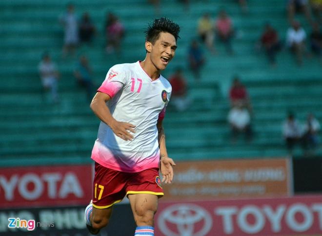 CLB Thanh Hoa thua doi Quang Ninh 3-4 vi hang phong ngu mac sai lam hinh anh 18