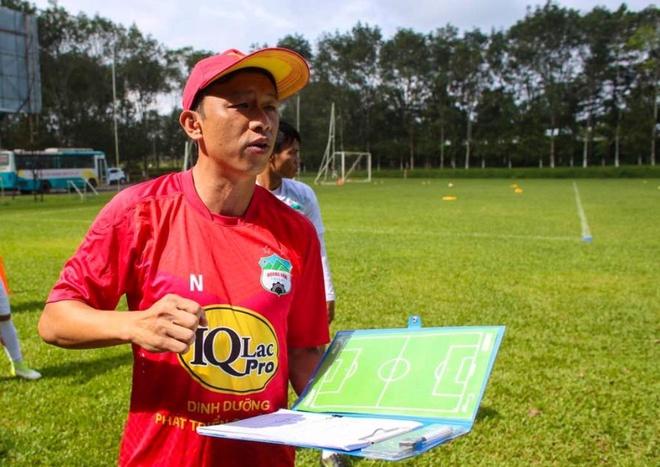 CLB Thanh Hoa thua doi Quang Ninh 3-4 vi hang phong ngu mac sai lam hinh anh 9