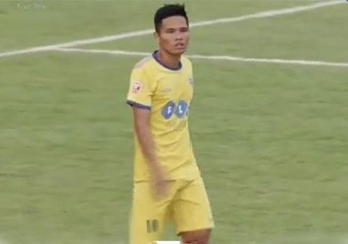 CLB Thanh Hoa thua doi Quang Ninh 3-4 vi hang phong ngu mac sai lam hinh anh 12