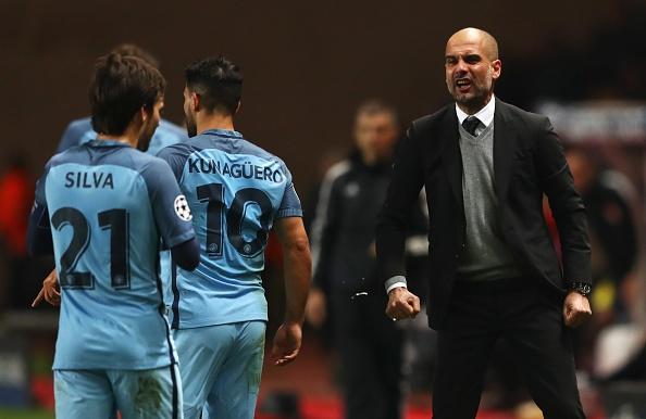 'Man City co phong do cua doi vo dich Premier League luot di' hinh anh