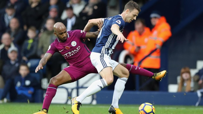Tran West Brom vs Man City anh 15