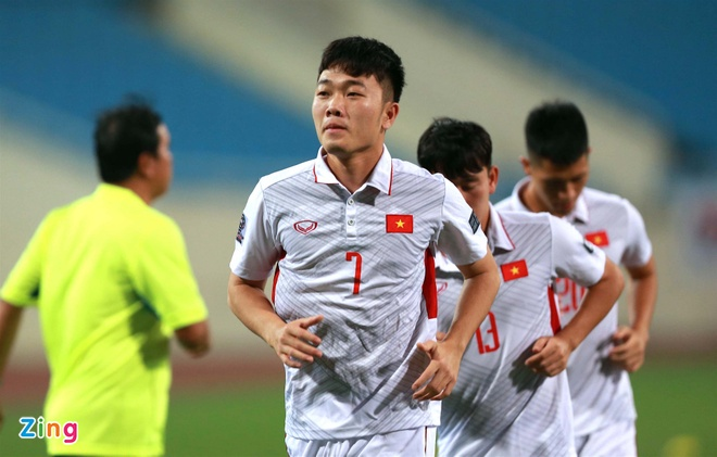 Hoa Afghanistan, DTVN gianh ve du vong chung ket Asian Cup hinh anh 21