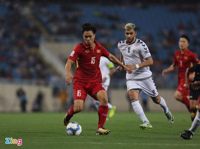 Hoa Afghanistan, DTVN gianh ve du vong chung ket Asian Cup hinh anh 36