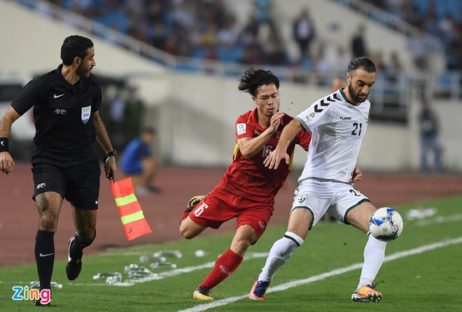 Hoa Afghanistan, DTVN gianh ve du vong chung ket Asian Cup hinh anh 29
