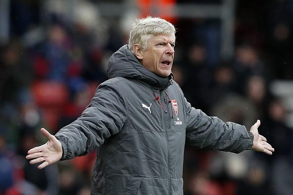 Southampton vs Arsenal (1-1): Giroud danh dau cuu 'Phao thu' hinh anh 26