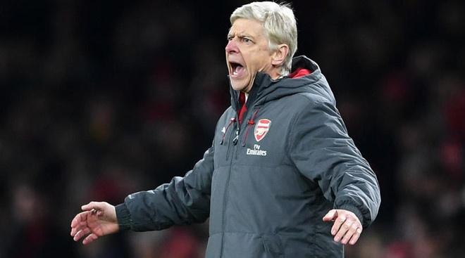 Southampton vs Arsenal (1-1): Giroud danh dau cuu 'Phao thu' hinh anh 7