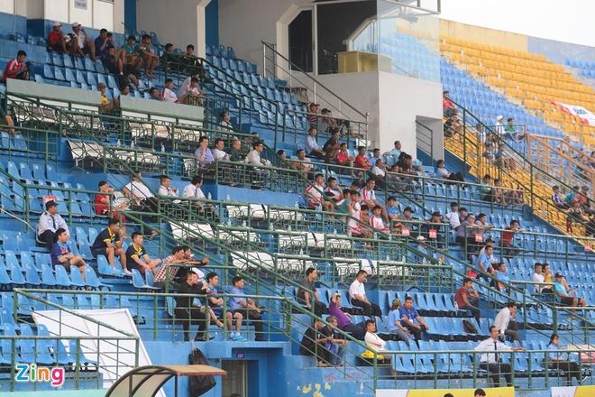 U21 VN thua Thai Lan 0-1 ngay tran ra quan giai U21 quoc te hinh anh 6