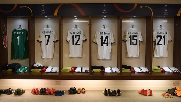 Ronaldo lap ky luc, dua Real vao chung ket FIFA Club World Cup hinh anh 12