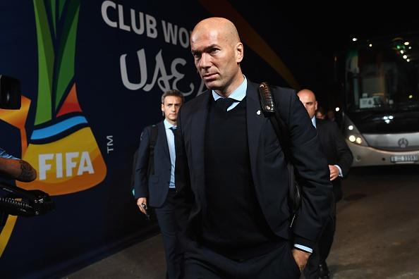Ronaldo lap ky luc, dua Real vao chung ket FIFA Club World Cup hinh anh 8