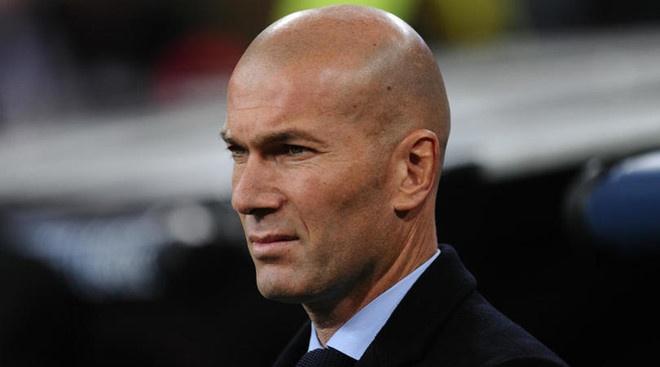 Ronaldo lap ky luc, dua Real vao chung ket FIFA Club World Cup hinh anh 6