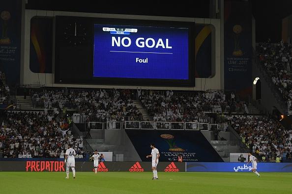 Ronaldo lap ky luc, dua Real vao chung ket FIFA Club World Cup hinh anh 25