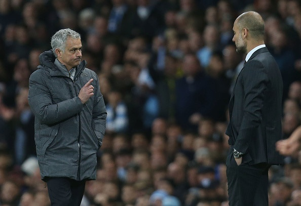 Crystal Palace 0-0 Man City: Doi cua Guardiola thoat thua o phut 90+2 hinh anh 11