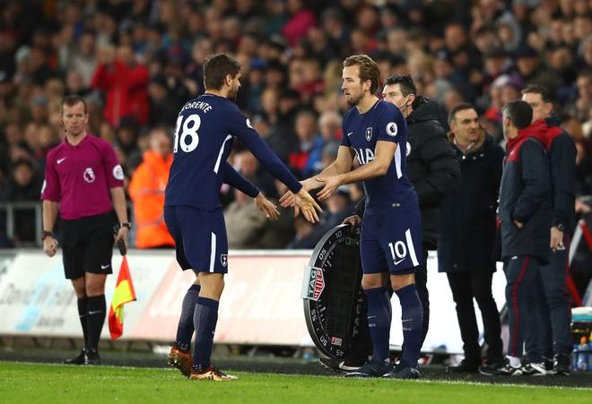 Tottenham van kem nhom du Champions League 4 diem hinh anh 10