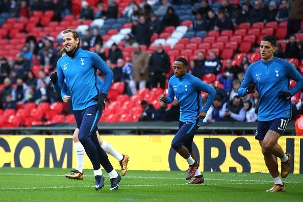 Arsenal tro thanh cuu vuong FA Cup sau tran thua 2-4 hinh anh 15