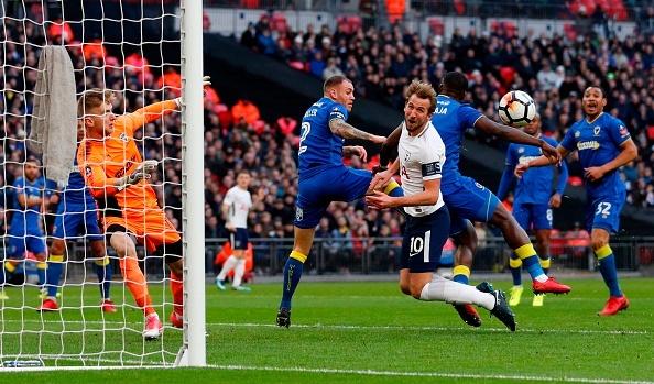 Arsenal tro thanh cuu vuong FA Cup sau tran thua 2-4 hinh anh 17