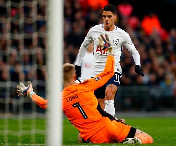 Arsenal tro thanh cuu vuong FA Cup sau tran thua 2-4 hinh anh 20