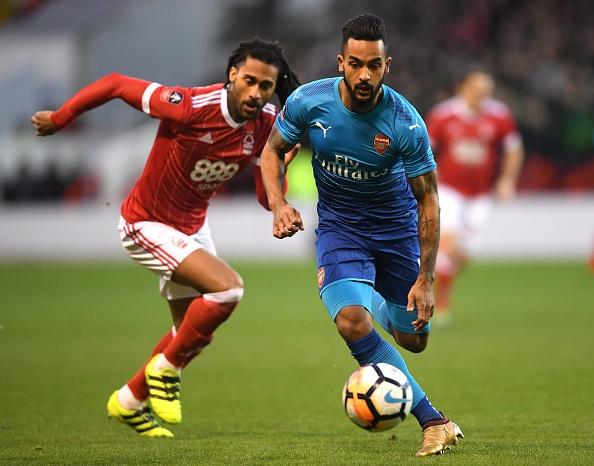 Arsenal tro thanh cuu vuong FA Cup sau tran thua 2-4 hinh anh 21