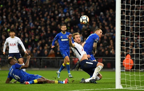 Arsenal tro thanh cuu vuong FA Cup sau tran thua 2-4 hinh anh 23
