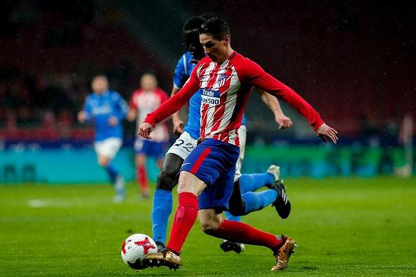 Diego Costa kien tao, Atletico thang 3-0 o cup nha vua Tay Ban Nha hinh anh 2