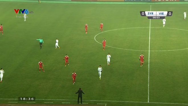 Tran U23 Viet Nam vs U23 Syria anh 23
