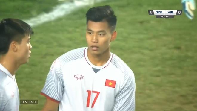 Tran U23 Viet Nam vs U23 Syria anh 35