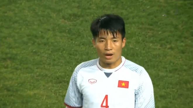 Tran U23 Viet Nam vs U23 Syria anh 29