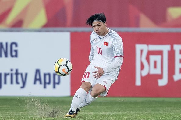 Tuong thuat U23 VN vs U23 Qatar (2-2, 4-3 pen): Chien thang nghet tho hinh anh 32