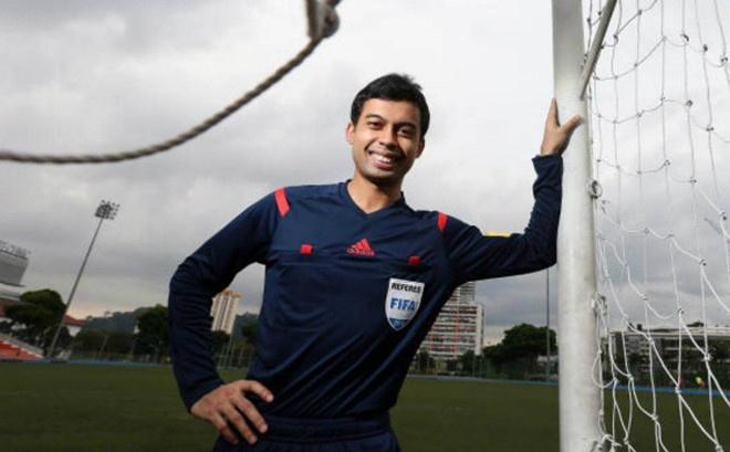 Tuong thuat U23 VN vs U23 Qatar (2-2, 4-3 pen): Chien thang nghet tho hinh anh 20