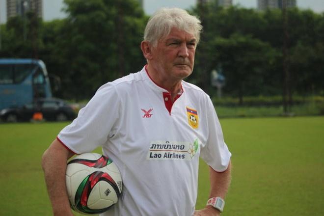 Tuong thuat U23 VN vs U23 Qatar (2-2, 4-3 pen): Chien thang nghet tho hinh anh 8