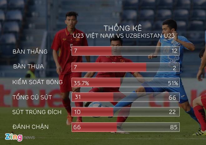 Trang chu AFC an tuong suc nong o Viet Nam truoc chung ket hinh anh 2
