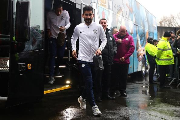 Burnley 1-1 Man City: Sterling dut diem te, HLV Guardiola tuc gian hinh anh 10