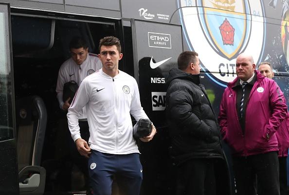 Burnley 1-1 Man City: Sterling dut diem te, HLV Guardiola tuc gian hinh anh 16
