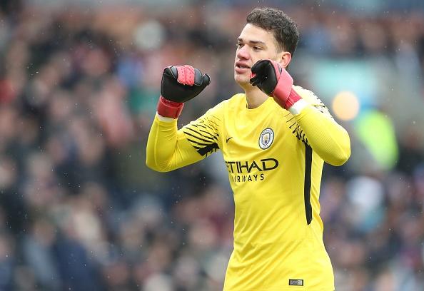 Burnley 1-1 Man City: Sterling dut diem te, HLV Guardiola tuc gian hinh anh 20
