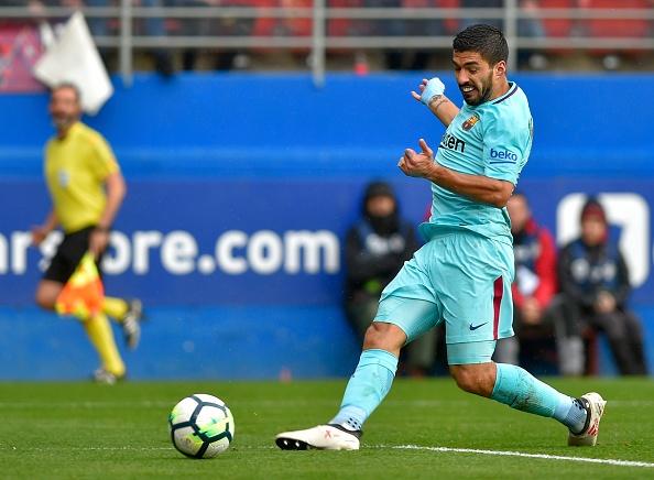 Eibar 0-2 Barca: Hung phan truoc khi gap Chelsea o Champions League hinh anh 14