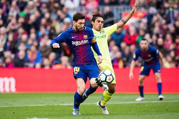 Eibar 0-2 Barca: Hung phan truoc khi gap Chelsea o Champions League hinh anh 3