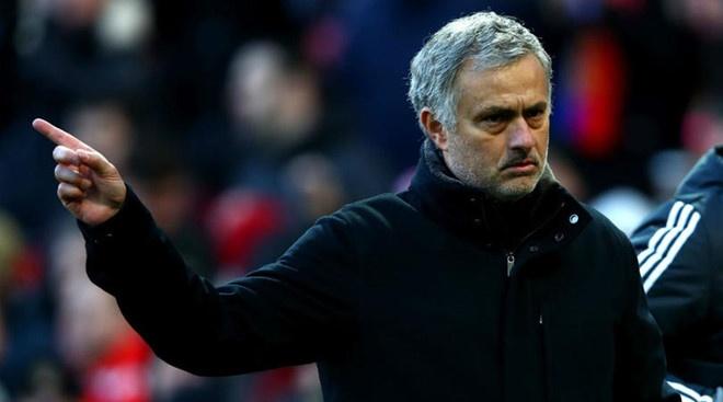 Tottenham 2-0 Huddersfield: Ngoi sao Han Quoc ghi cu dup ban thang hinh anh 6