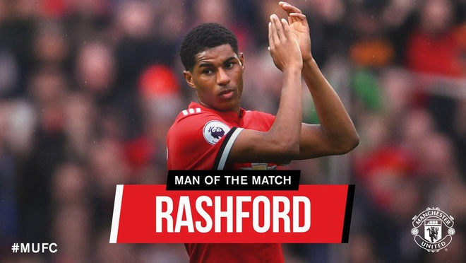 'Rashford day cho dan sao Liverpool bai hoc' hinh anh 2