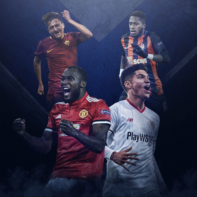 Mourinho khuyen Real tu bo theo duoi De Gea hinh anh 2