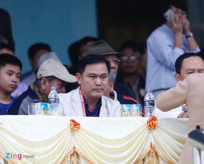 CLB Thanh Hoa 1-0 CLB TP.HCM: Tien Dung kien tao, Dinh Tung ghi ban hinh anh 19
