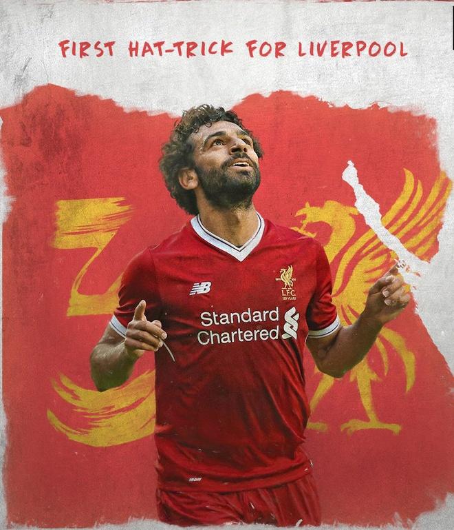 Liverpool khong so bat cu doi nao anh 2