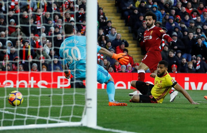 Liverpool khong so bat cu doi nao anh 1