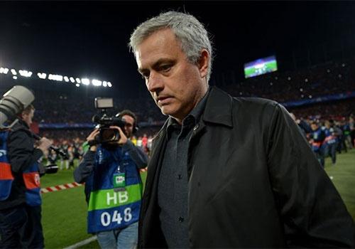 MU xem xet sa thai Mourinho neu bi loai khoi cup FA hinh anh