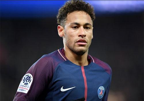Neymar tro lai PSG trong 3 tuan toi hinh anh