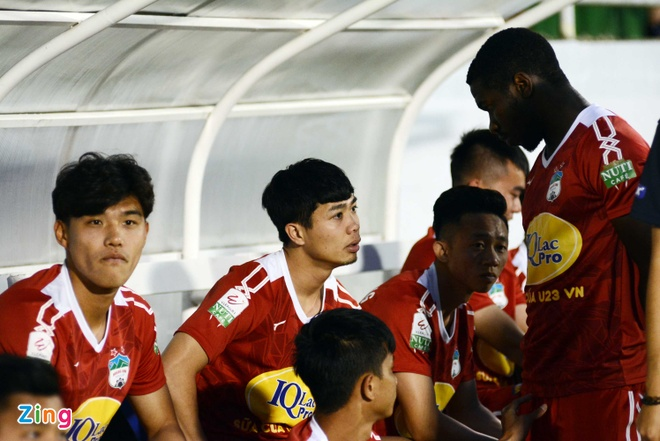 HAGL 3-2 CLB Nam Dinh: Ruot duoi ty so hap dan hinh anh 24